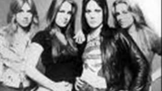 The Runaways - Rock N Roll