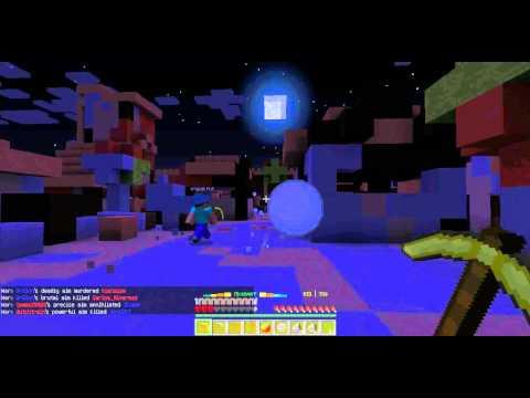 видео: контра страик в minecraft!