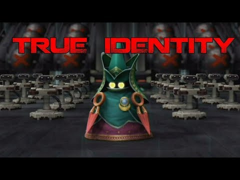 """Gamers React To: """"ANCIENT MINISTER'S TRUE IDENTITY"""" (Super Smash Bros. Brawl's Subspace Emissary)"""
