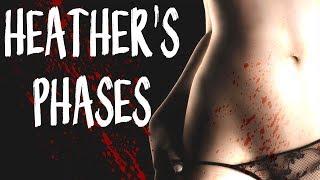 "Video ""Heather's Phases"" by UnsettlingStories.com   CreepyPasta Storytime download MP3, 3GP, MP4, WEBM, AVI, FLV September 2017"