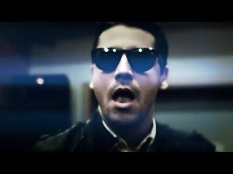 DANANN | Mundo Feliz (Video Oficial)
