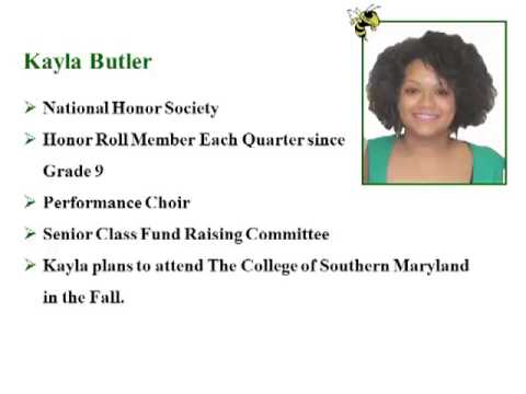 surrattsville-foundation-presents-college-scholarship-awards-for-2013
