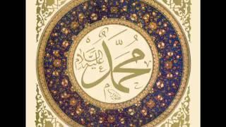 Beautiful Qaseeda PERSENTED BY KHALID - QADIANI - AHMADIYYA.flv