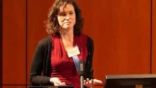 Understanding the Social Behaviors of Girls with ASD