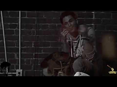 Eric Bellinger feat Fetty Wap -