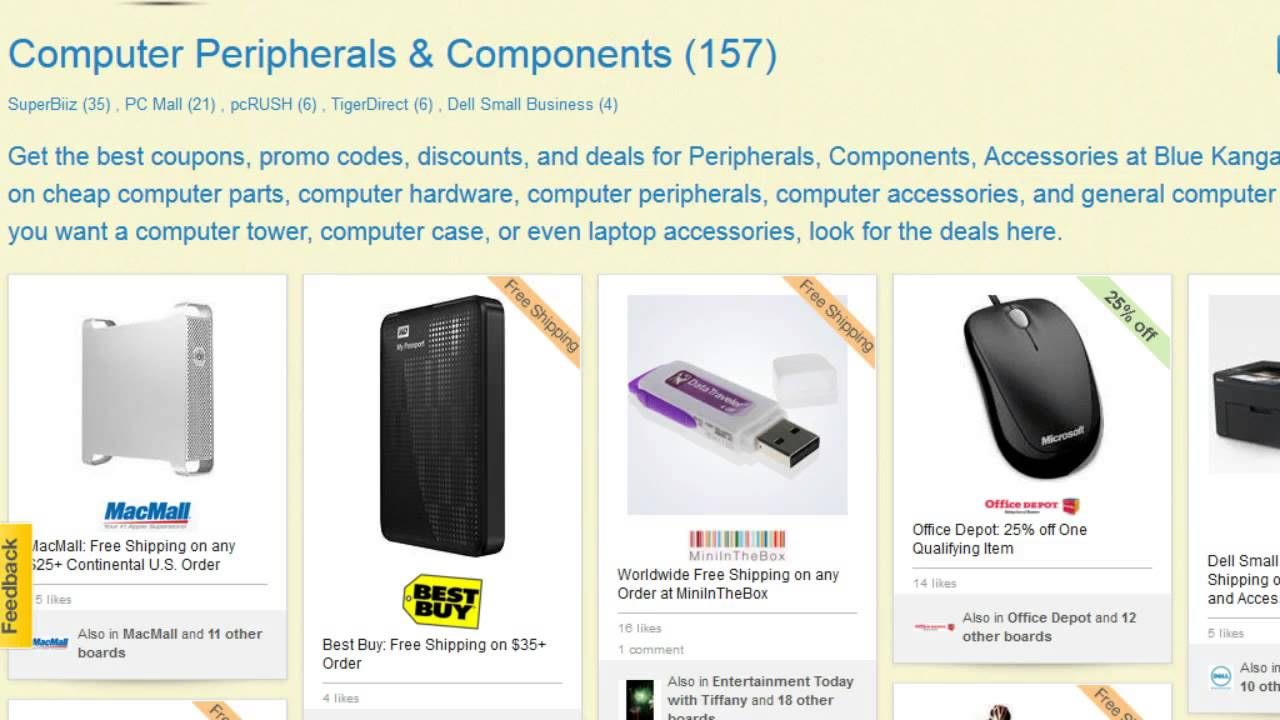 Image result for cheap computer accessories