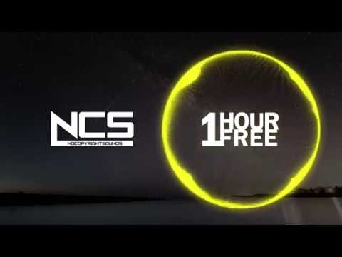 Kovan & Alex Skrindo - Into The Wild (feat. Izzy) [NCS 1 HOUR]