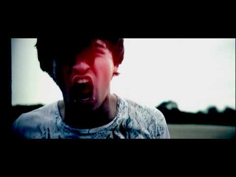 Second Thief - Such a Waste (Official Music Video)