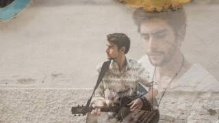 """Eterno agosto"" Alvaro Soler (napisy pl, polish subtitles)"