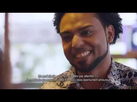 Interview intime de Gil Semedo. Découvrez l'homme derrière l'artiste.