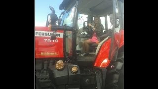 ☃❅ 365❅ Dni w roku w gospodarstwach rolnych w Wielkopolsce ☃KASIA :*☃ ❅ Nasze 2100 subskrybcji ❅