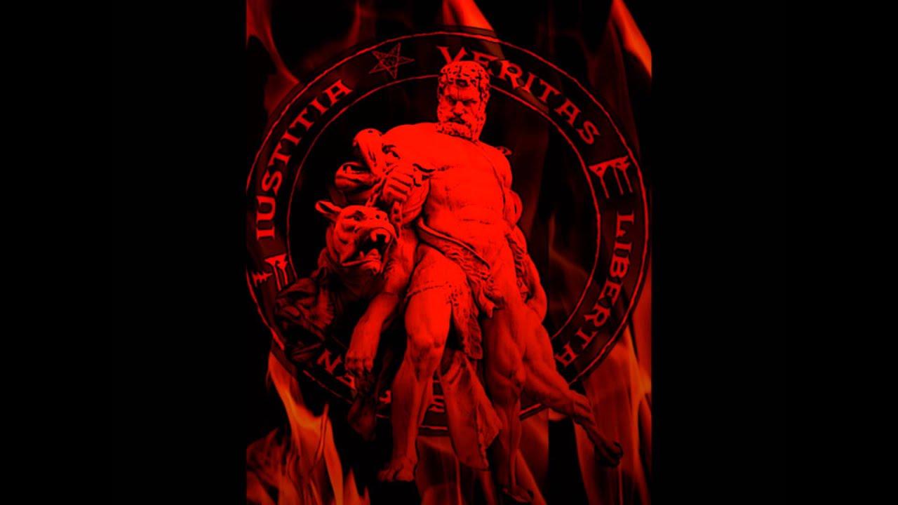 Satanisti
