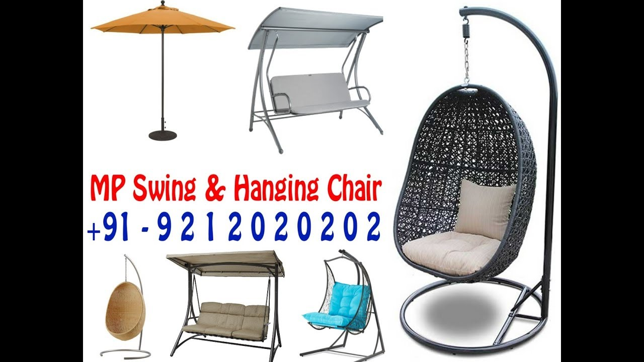 Manufacturers Of Hanging Swings, Cane Swing, Ring Swing, Outdoor Swing Chair,  Outdoor Garden Jhula