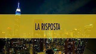 MIXUP - LA RISPOSTA (INEDITO) [SCRATCHES BY DJ TSURA]