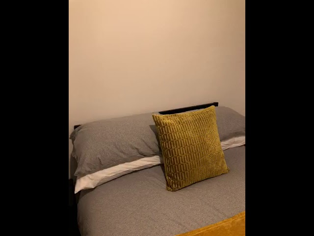 Will be like living alone - Fully Furnished Main Photo