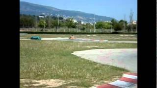 27/4/2012  23:46 Mallorca Go-Karts