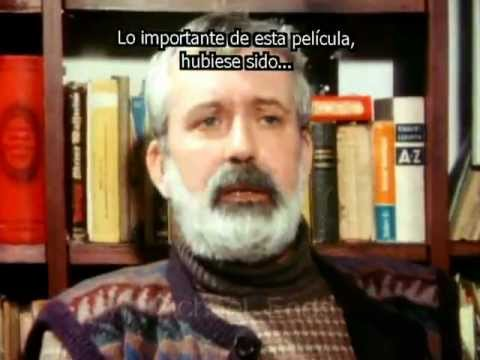 Michael Ende - Critica a The Neverending Story