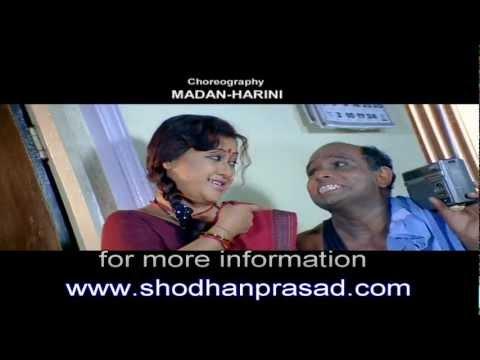 Oriyardori Asal Tulu Movie in Dubai Sharjah & Abu Dhabi