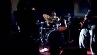 Repulsione-Senza Titolo-Live in Lazzaretto Bologna