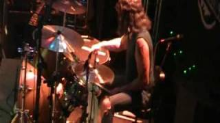 MARKY RAMONE BLITZKRIEG - POISON HEART  &  I BELIEVE IN MIRACLES