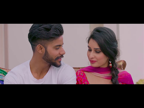 New Punjabi Song 2017 | Saheli | Guri Atwal | Latest Punjabi Song 2017 | Flaming Mafia