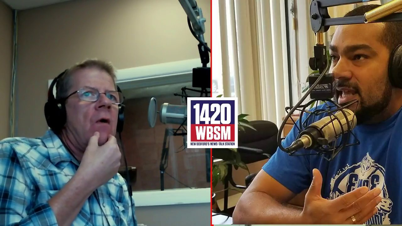 WBSM TV: Protecting the Integrity of U S  Elections