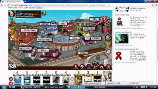 ninja saga 1 hit kill hack cheat engine 6.1