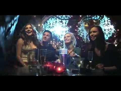 JONAS (TV Series) - Episode 12 - Frantic Romantic - Part 2 ...