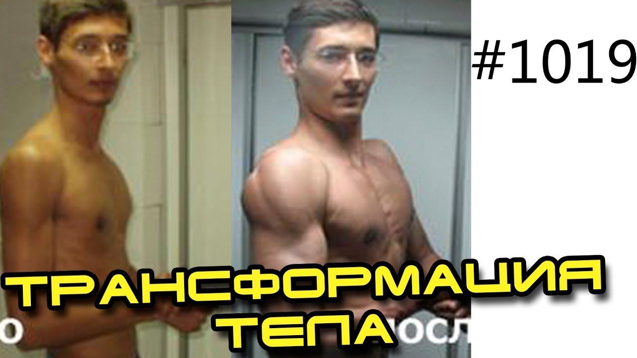 Спасокукоцкий стероиды стероид кленбутерол инструкция по применению