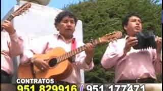 los de pukara de bolivia   boqueron abandonado   951829916