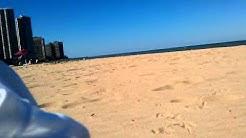 Gay beach Chicago .2&3(Hollywood)