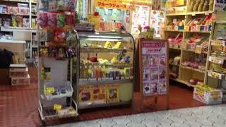 国内旅行!沖縄・那覇 国際通り本通り 散歩!Japan Trip Onihawa Nah