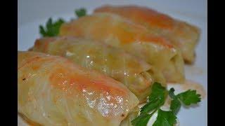 видео Томат - любимый овощ - house-help.info