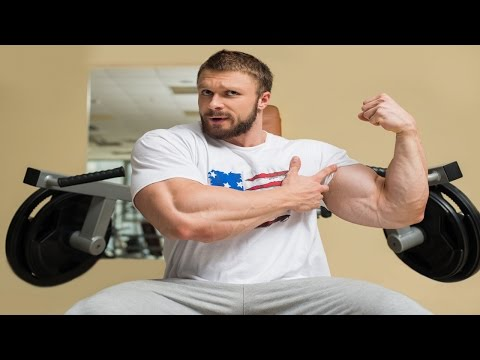 25 Interesting Truths About Your Musculoskeletal System That Are Truly Powerful