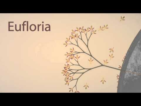 Eufloria OST - Soundtrack 01