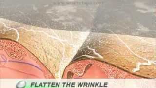 Seacret recover Anti-Wrinkle mask Thumbnail