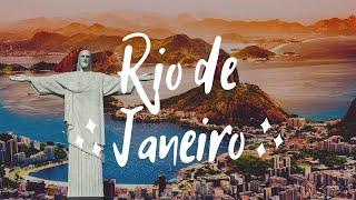 Пляжи Рио-де-Жанейро(Пляжи в Рио — это часть бразильской культуры и быта, например, в обеденный перерыв сотрудники близлежащих..., 2015-09-07T15:43:54.000Z)
