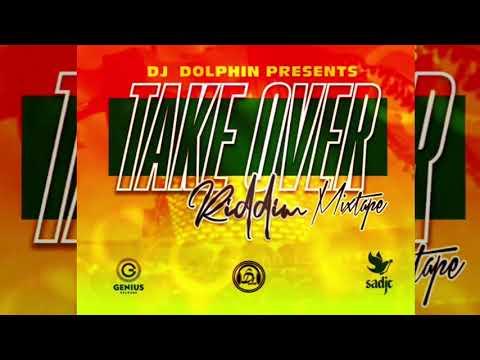 Download Easy Street Riddim Gospel Mix Dj Kingdom Vibes MP3, MKV
