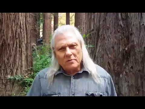 Evening with Twin Peaks' Michael Horse Sept. 23 in SF