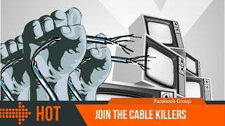 Vstream Tv | Vstream Tv Facebook | Vstream Richmond Va | Vstream Kills Cable