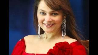 Alisha Chinai - Tu hi meri Zindagi