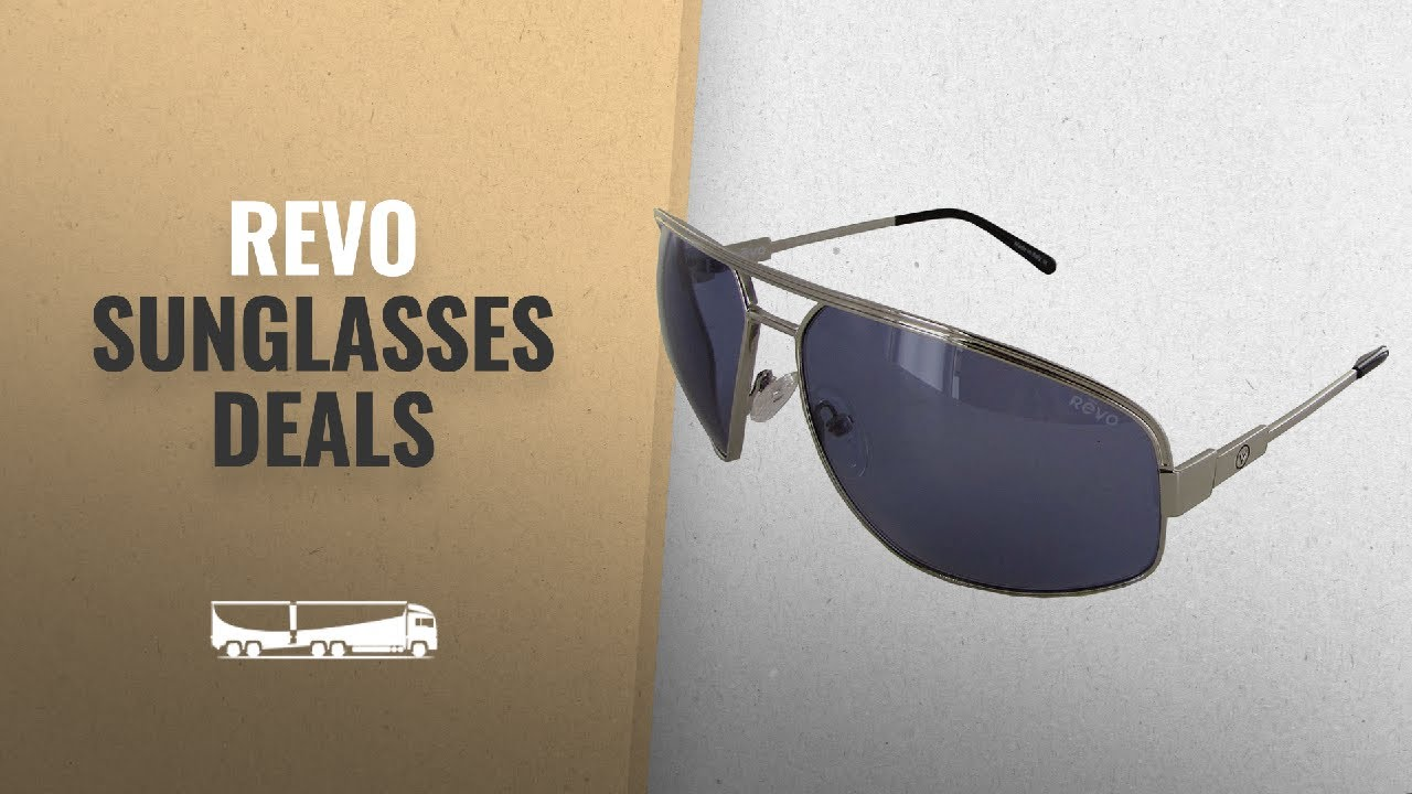 531dd869fd Save Up To 56% On Revo Sunglasses