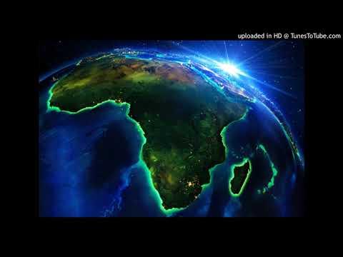 AMTOPM-I wanna go back to africa