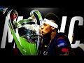 Neymar Jr. Pure Magic - Amazing Dribbling Skills/Goals! 2014/15   4K