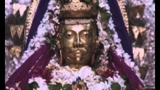 Goa Yatra Marathi, Bhakti Darshan, Historical Places Documentary