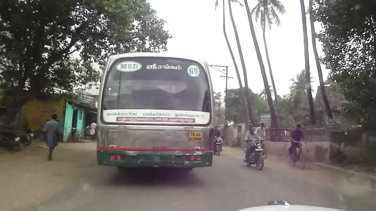 Image result for trichy roads