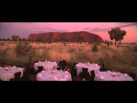 Tourism Australia   Clover Travel & Tourism LLC
