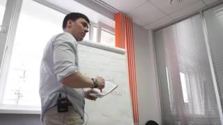 видео Саморазвитие и личностный рост