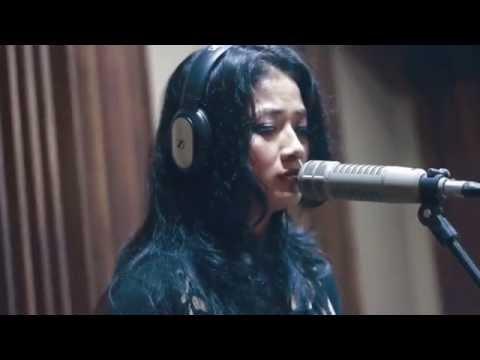 Mami - I tello chuan (A Tribute to Albatross ) | LIVE WIRE