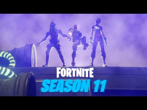fortnite:-season-11